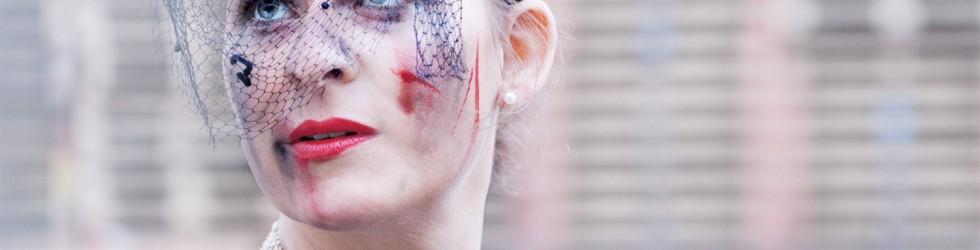 Pretty & Ugly – UAMO 2014