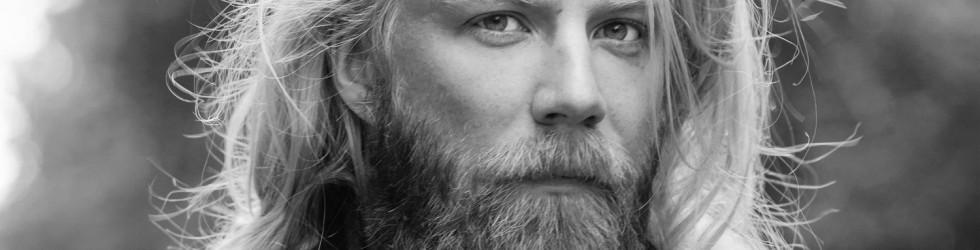 Fotosession und Interview mit GusGus